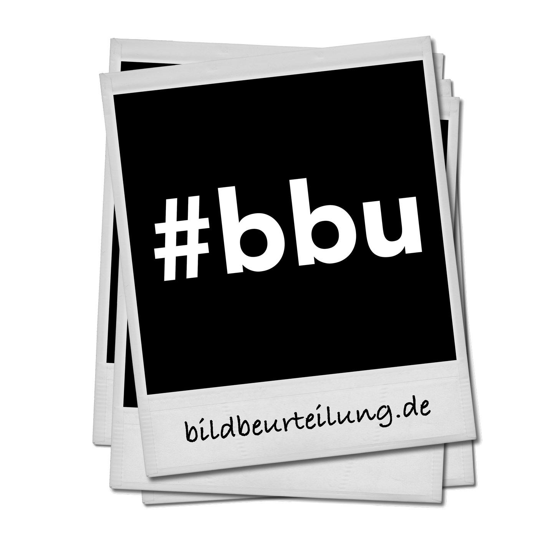 BBU: Bildbeurteilung